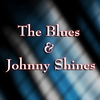 Cover of the album The Blues & Johnny Shines