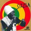 Cover of the album Speak of Jah
