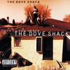 Cover of the album This Is the Shack
