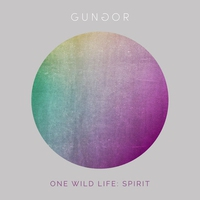 Cover of the track One Wild Life: Spirit