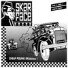 Cover of the album Cheap Pounk Skaaaaaa!