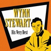 Couverture de l'album His Very Best: Wynn Stewart - EP