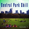 Cover of the album Central Park Chill, Vol. 1 (New York City Laid Back Tunes)