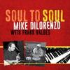 Couverture de l'album Soul to Soul