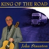 Cover of the album King of the Road