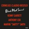 Cover of the album Black Mud Sound