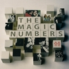 Couverture de l'album The Magic Numbers