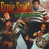 Couverture de l'album Ernie Smith - Greatest Hits