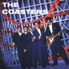 Cover of the album The Coasters