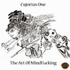 Cover of the album The Art of Mindfucking