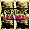 Cover of the album 1000 vivos