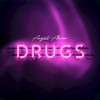 Cover of the album Drugs - Single