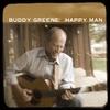 Cover of the album Happy Man