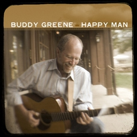 Cover of the track Happy Man