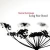 Cover of the album Long Pair Bond