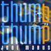 Couverture de l'album Thumb Thump