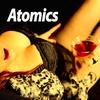 Cover of the album Atomics