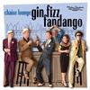 Cover of the album Gin Fizz Fandango
