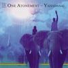Couverture de l'album One Atonement