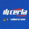 Couverture de l'album Sahara Rave - Single