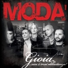 Couverture de l'album Gioia...non è mai abbastanza!