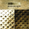 Cover of the album Passenger