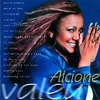 Cover of the album Valeu