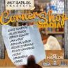 Cover of the album Corner Shop Riddim