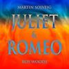Couverture du titre Juliet & Romeo