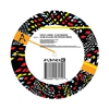 Couverture de l'album Glob Remixes