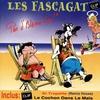 Cover of the album Pas d'blème con'