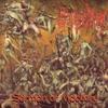 Cover of the album Sermon of Mockery