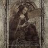 Cover of the album Era of the Apostate