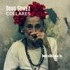 Couverture de l'album Collares - Single