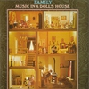 Cover of the album Music in a Doll's House