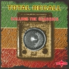 Cover of the album Total Recall - Calling the Classics