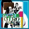 Cover of the album Otros