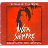 Cover of the track Hasta Siempre 76