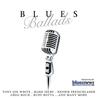 Cover of the album Blues Ballads 2