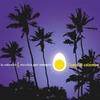 Couverture de l'album L'uovo di Colombo