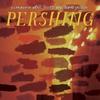 Couverture de l'album Pershing