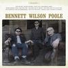 Couverture de l'album Bennett Wilson Poole