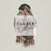 Couverture du titre Closer
