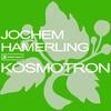 Couverture du titre Kosmotron (Original)