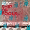 Cover of the album Ship of Fools