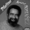 Cover of the album Serie Platino: Andy Montañez