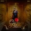 Cover of the album Ouro ou Prata - Single