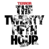 Cover of the album The 25th Hour
