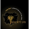 Cover of the track Judgement Day