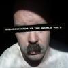 Cover of the album Diskodiktator vs. The World, Vol. 2